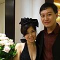 婚紗側拍_004.jpg