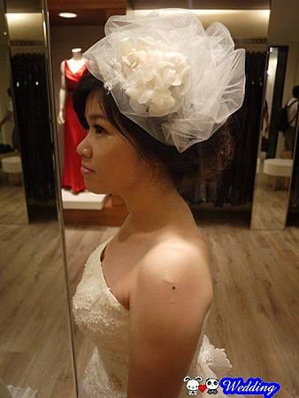 婚紗側拍_011.jpg
