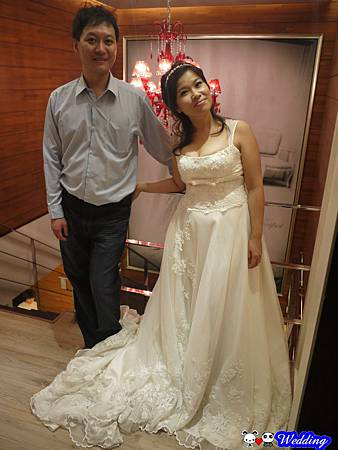 婚紗側拍_018.jpg