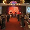 大象寬庭宴會廳10
