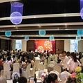 大象寬庭宴會廳07