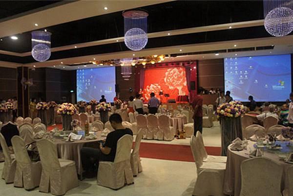 大象寬庭宴會廳09