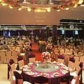 大象寬庭宴會廳08