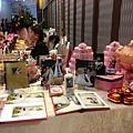 大象寬庭宴會廳03