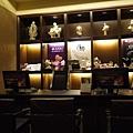 台糖長榮桂冠酒店004