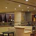 台糖長榮桂冠酒店005