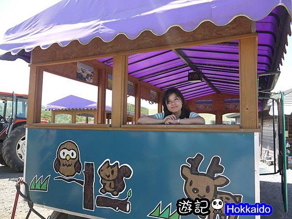 花田列車04