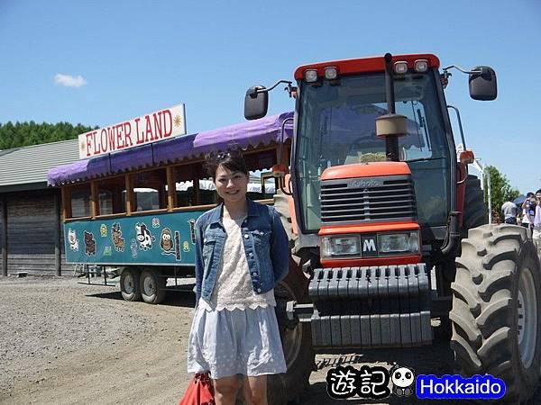 花田列車06