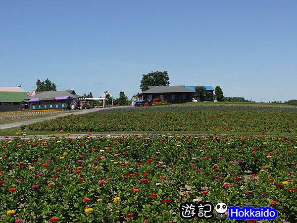花田列車26