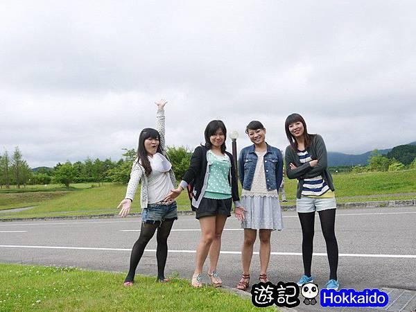 新榮之丘04