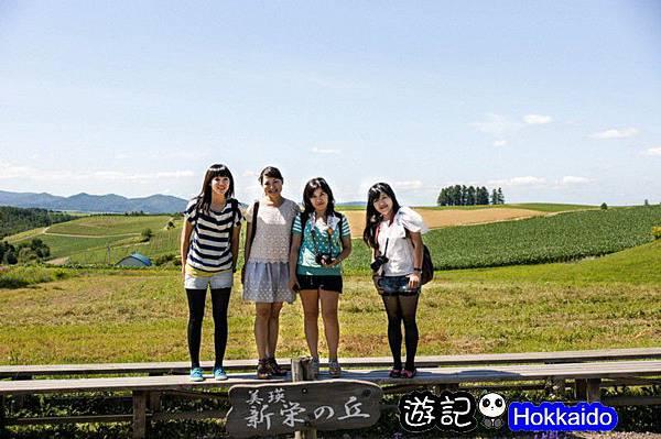 新榮之丘06