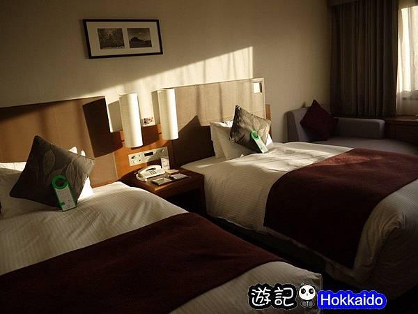 札幌東京巨蛋hotel-01