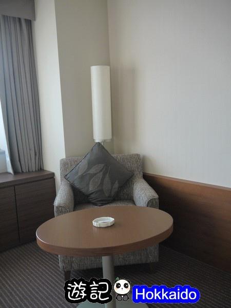 札幌東京巨蛋hotel-03