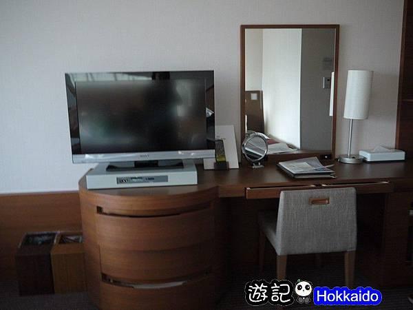 札幌東京巨蛋hotel-04