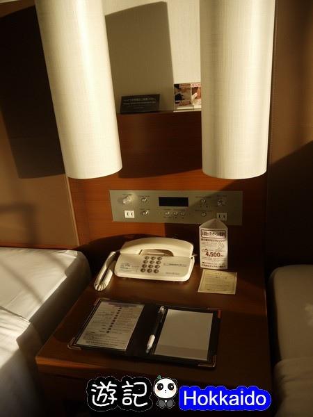 札幌東京巨蛋hotel-07