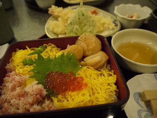 小石川日本料理02