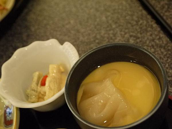 小石川日本料理05