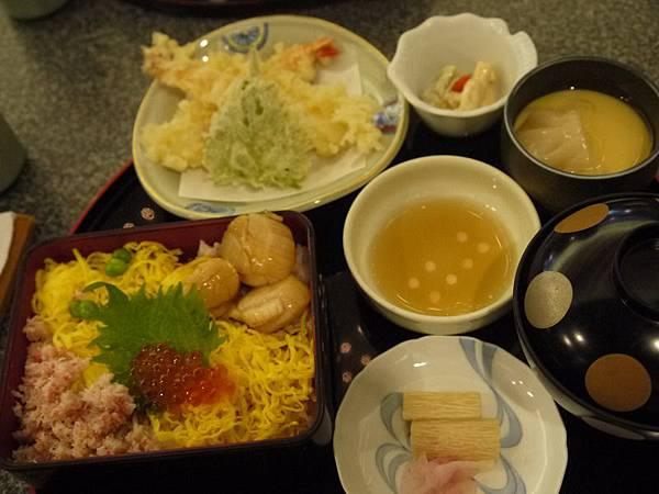 小石川日本料理06