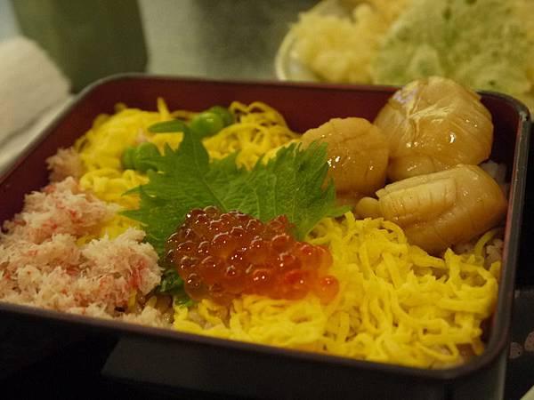 小石川日本料理07