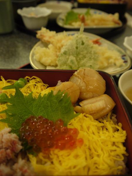 小石川日本料理08