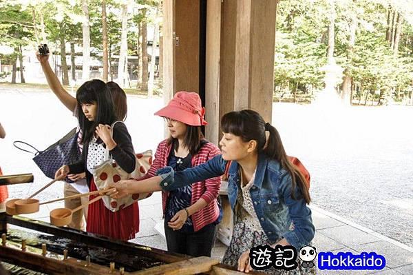 北海道神宮03