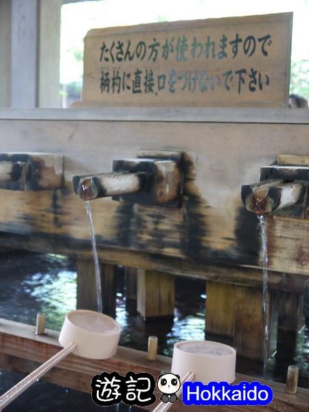 北海道神宮17