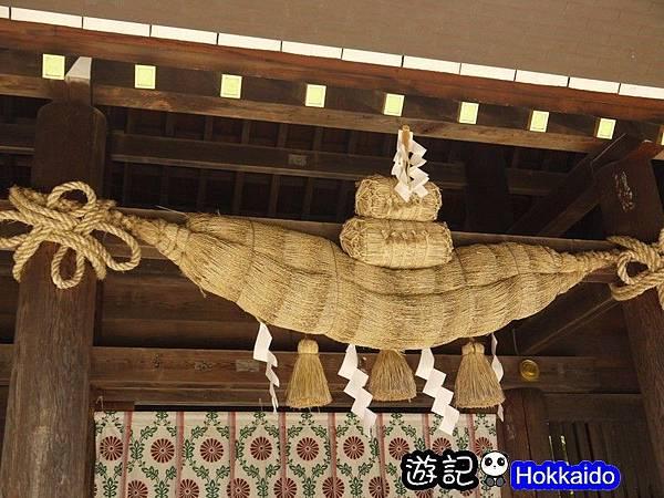 北海道神宮22