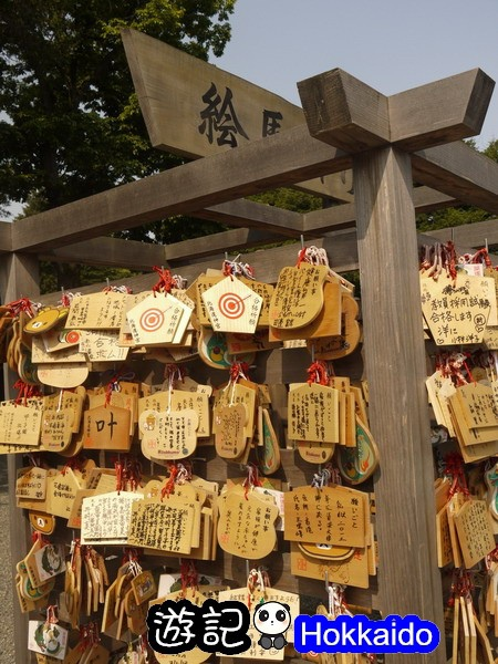 北海道神宮33