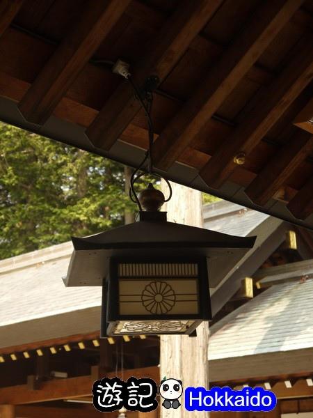 北海道神宮44
