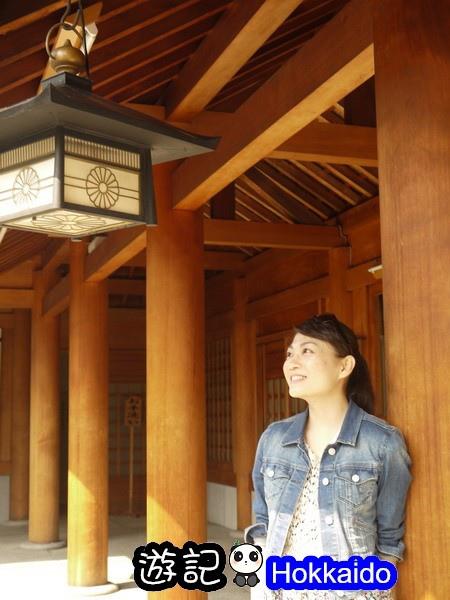 北海道神宮47