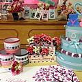 蛋糕塔03