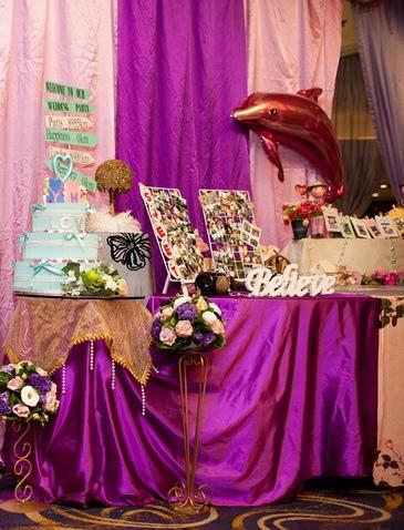 蛋糕塔04