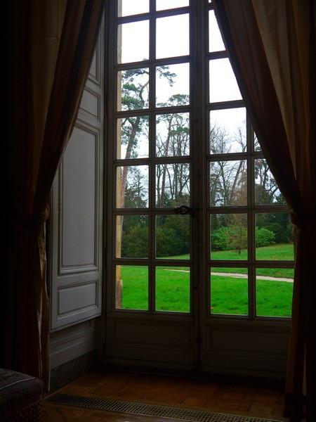 凡爾賽宮庭園53