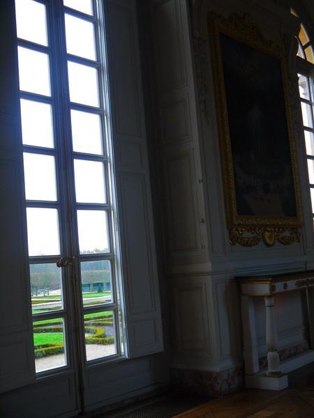 凡爾賽宮庭園59