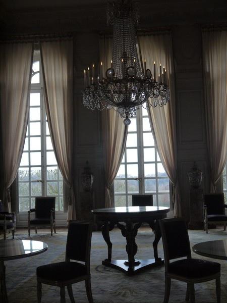 凡爾賽宮庭園61