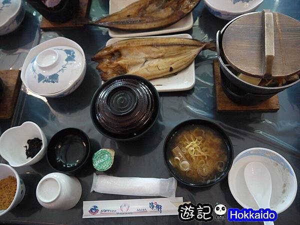 日式和食料理 10
