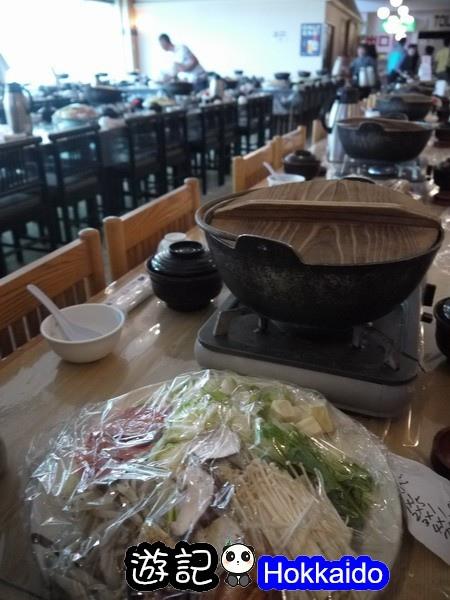 日式和食料理 08