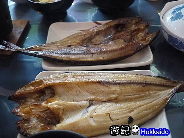 日式和食料理 12