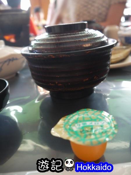 日式和食料理 14
