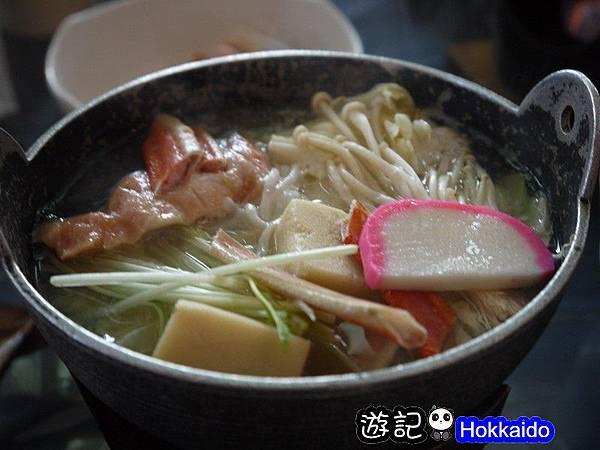 日式和食料理 15