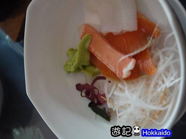 日式和食料理 17