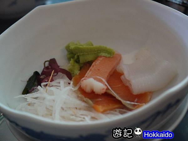 日式和食料理 18