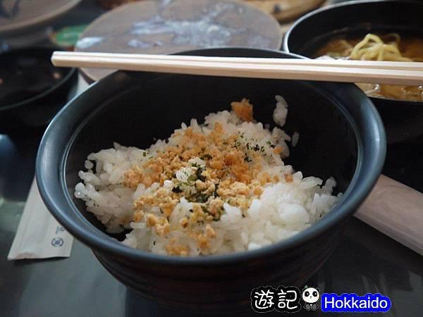 日式和食料理 20
