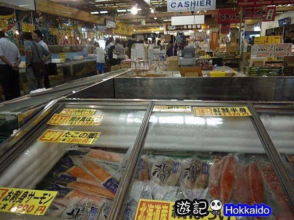 日式和食料理 22