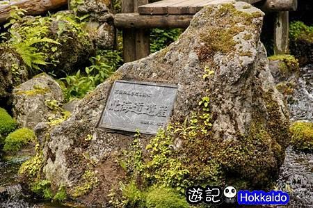 京極羊蹄湧水公園02