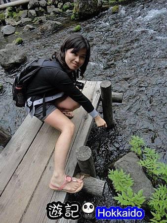 京極羊蹄湧水公園07