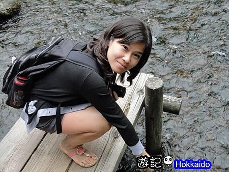 京極羊蹄湧水公園06