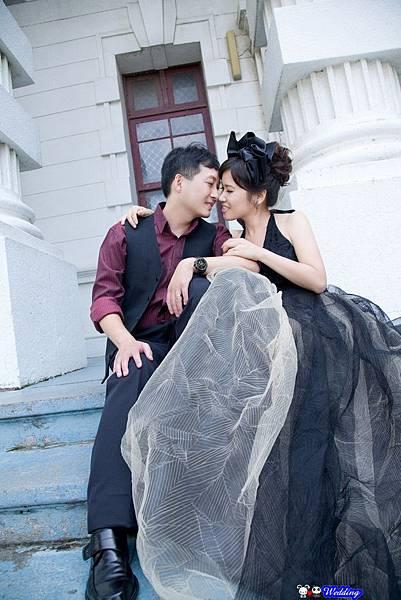 婚紗照_19.jpg