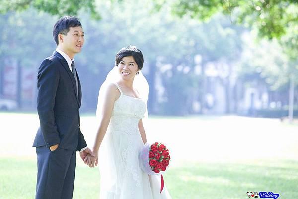 婚紗照_25.jpg