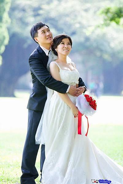 婚紗照_24.jpg